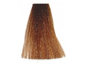 BES Hi-Fi Hair Color Krémová barva na vlasy 100ml - Tmavá blond intenzivní 6-00