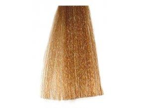 BES Hi-Fi Hair Color Krémová barva na vlasy 100ml - Blond intenzivní 7-00