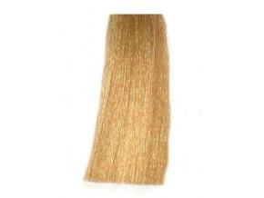 BES Hi-Fi Hair Color Krémová barva na vlasy 100ml - Světlá blond intenzivní 8-00