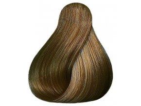 LONDA Professional Londacolor barva 60ml - Světlá blond přírodní zlatá 7-03