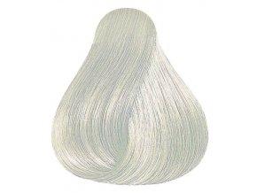 LONDA Professional Londacolor barva 60ml - Speciální blond perleťová šedá 12-81