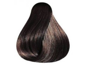 LONDA Professional Londacolor barva 60ml - Tmavá blond přírodní hnědá 6-07
