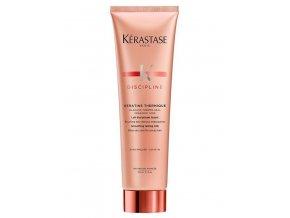KÉRASTASE Discipline Keratine Thermique 150ml - uhlazující mléko pro nepoddajné vlasy