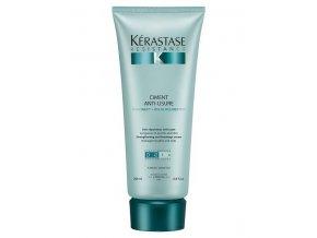 KÉRASTASE Resistance Ciment Anti Usure 200ml - péče pro oslabené délky a konečky vlasů