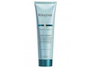 KÉRASTASE Resistance Ciment Thermique 150ml - termoaktivní péče pro obnovu vlasů