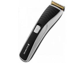 REMINGTON HC 7130 Pro Power Titanium - střihací strojek na vlasy