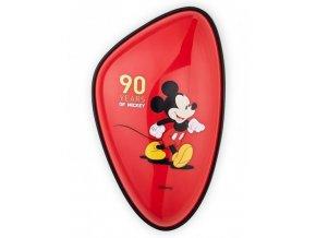 Detangling Brush Disney Mickey  - Profesionální rozčesávací kartáč