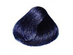 SCHWARZKOPF Igora Royal Mix Ton 60ml - přimíchávací odstín - fialovo modrý, ani-orange 0-22