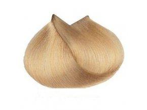 WELLA Professionals Koleston Perfect ME+ 60ml -  Intenzivní plavá blond 99-0