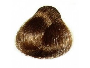 WELLA Professionals Koleston Perfect 60ml Pure Naturals - tmavá blond  6