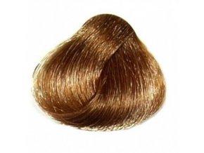 WELLA Professionals Koleston Perfect 60ml Pure Naturals - středně blond  7