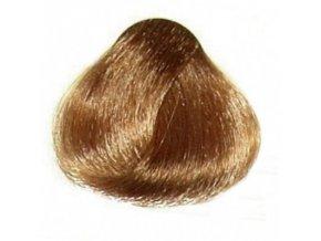 WELLA Professionals Koleston Perfect 60ml Pure Naturals - světlá blond  8