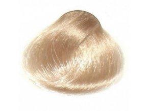 WELLA Professionals Koleston Perfect ME+ 60ml - Speciální blond přírodní hnědá 12-07
