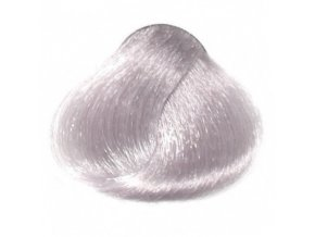 WELLA Professionals Koleston Perfect 60ml - Speciální blond plavá fialová 12-96