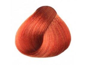 BLACK Sintesis Barva na vlasy 100ml - Almond 6-43