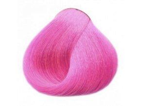 BLACK Sintesis Barva na vlasy 100ml - Blond Cyclamen 9-26