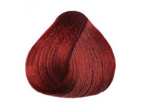 BLACK Sintesis Barva na vlasy 100ml - Marsala 6-26