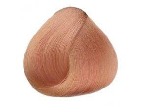 BLACK Sintesis Barva na vlasy 100ml - Pink Blond 9-006