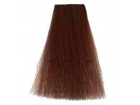 MILATON Color Cream Profesionální krémová barva100ml - intenzivní blond popelavá 7.11