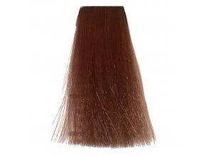 MILATON Color Cream Profi krémová barva 100ml - intenzivní světlá popelavá blond 8.11