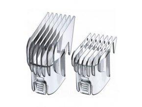 REMINGTON SP-HC5000 náhradní hřebeny pro HC 5150, 5350, 5356, 5550, 5750 a HC5780