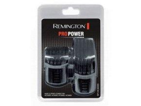 REMINGTON SP-HC6000 náhradní hřebeny pro HC 5200, HC 5400, HC 5600 a HC 5800