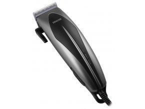 SENCOR SHP 320SL Hair Clipper Men´s Style - šňůrový střihací strojek na vlasy