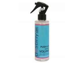 DESTIVII Styling Volume Push-UP Spray 200ml - objemový sprej pro stylizaci vlasů