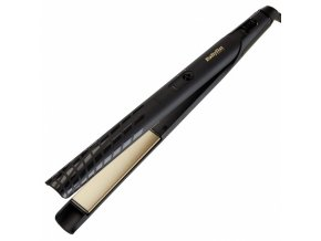 BABYLISS ST410E Creative Gold Ceramic S - žehlička na vlasy 24 x 100mm