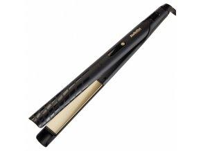 BABYLISS ST420E Creative Gold Ceramic M - žehlička na vlasy 24 x 110mm