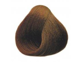 BLACK Sintesis Barva na vlasy 100ml - intenzivní střední blond 7-00