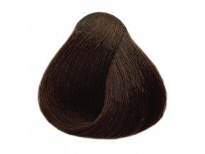 BLACK Sintesis Barva na vlasy 100ml - intenzivní světle hnědá 5-00