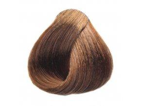 BLACK Sintesis Barva na vlasy 100ml - intenzivní světlý blond 8-00