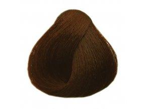 BLACK Sintesis Barva na vlasy 100ml - intenzivní tmavý blond 6-00