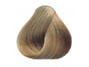 BLACK Sintesis Barva na vlasy 100ml - intenzivní velmi světlý blond 9-00
