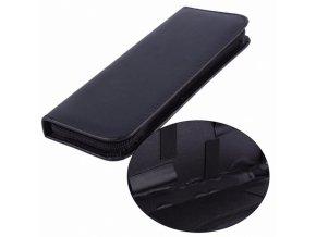 Pouzdro na nůžky H13375 - kadeřnické pouzdro pro nůžky na vlasy, břitvu nebo hřebínky