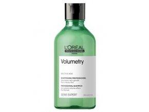 L´Oréal Professionnel Serie Expert Volumetry Shampoo 300 ml