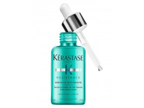 KÉRASTASE Resistance Serum Extentioniste Scalp 50ml - pro růst dlouhých a silných vlasů