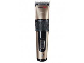 BABYLISS PRO FX862E Cut Definer profesionální aku střihací strojek na vlasy - 45mm