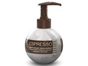 VITALITYS Espresso Neutral 200ml - čistý mix tón k vytváření pastelových odstínů