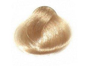 WELLA Professionals Koleston Perfect ME+ 60ml - Přírodní zlatá velmi nejsvětlejší blond 10-03
