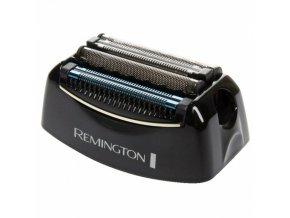 REMINGTON SPF-F9200 Náhradní hlavice (planžeta) pro holicí strojek Remington PF 9200