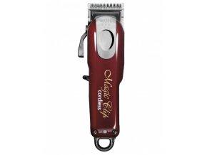 WAHL 08148-316H Magic Clip Cordless profi akumulátorový střihací strojek na vlasy