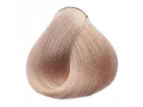 BLACK Sintesis Barva na vlasy 100ml - Super Light Pink Blonde 1002