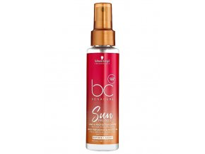 SCHWARZKOPF BC Sun Protect Prep And Protection Spritz 100ml - ochranný spray