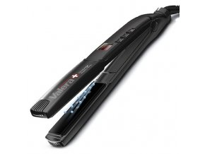 VALERA 100.20 i SWISS´X Agility Ionic - profi iontová žehlička pro žehlení i natáčení vlasů