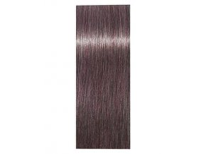 SCHWARZKOPF Igora Royal Opulescence 60ml - permanentní barva na vlasy - Sheer Mauve 8-19
