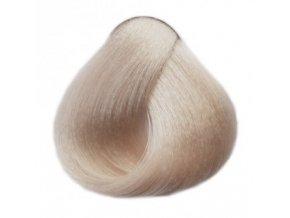BLACK Sintesis Barva na vlasy 100ml - Super Ash Violet Blonde 1502