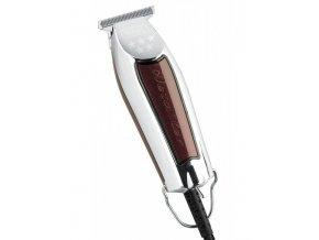WAHL 08081-1216 Detailer - profesionální zastříhací strojek na vlasy - široká hlava
