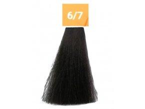 VITALITYS Art Absolute 6-7 Dark Slate Blonde - barva na vlasy s leskem 100ml